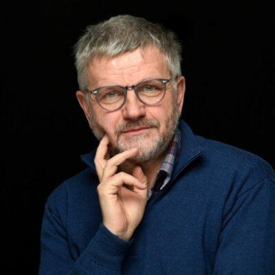 Luc Coopman