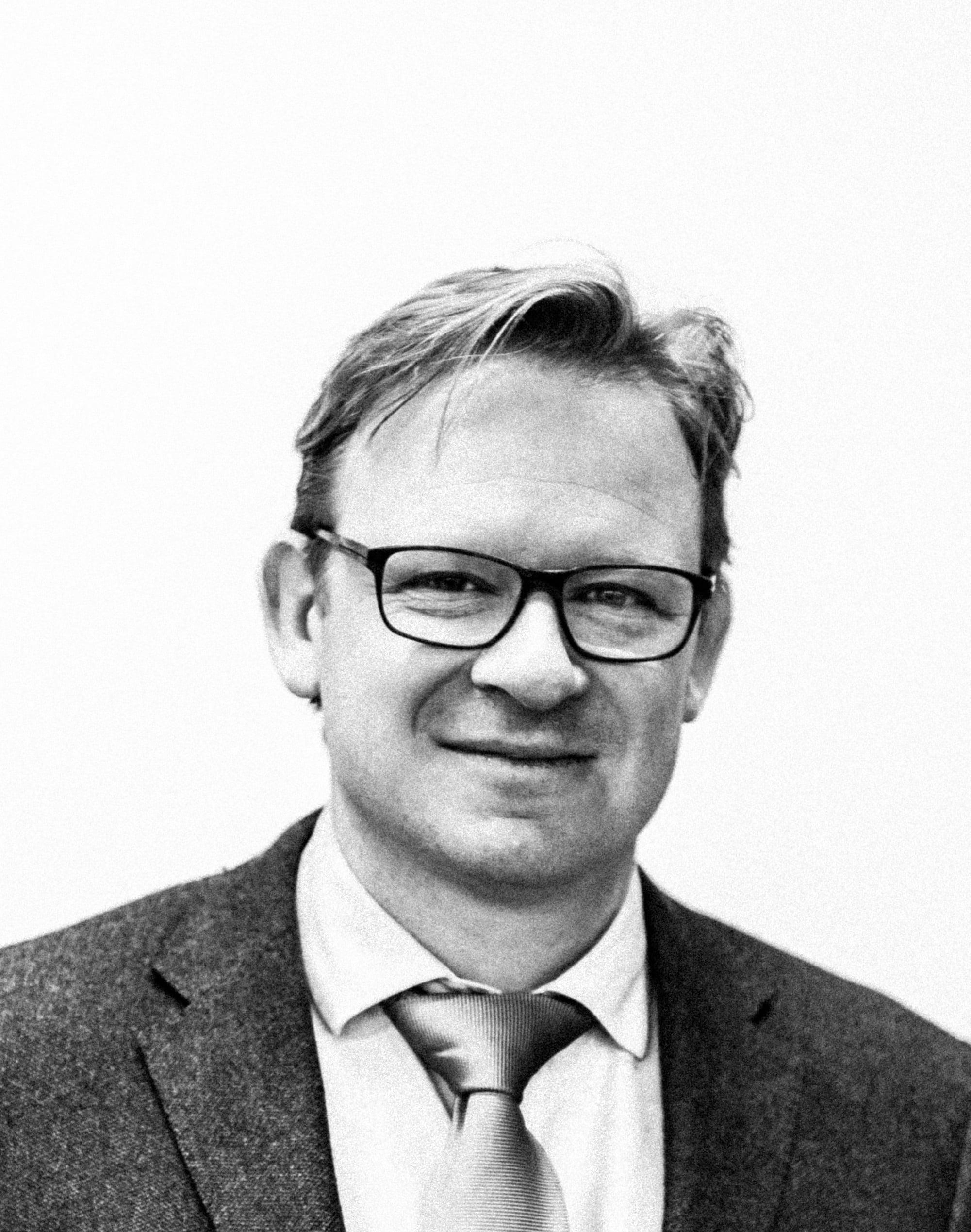 Pieter Lefere